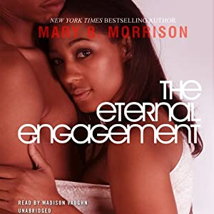 The Eternal Engagement Audiobook