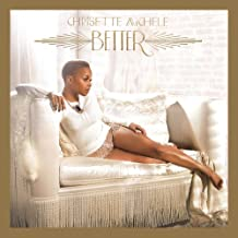 A Couple Of Forevers (Album Version)