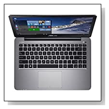 ASUS VivoBook R416SA-EH21 14 inch Full HD Laptop