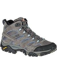 946c487ab8e Womens Hiking Boots | Amazon.com
