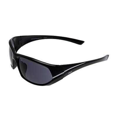 Tottenham Hotspur F.C. Sunglasses Adult Sport Wrap Tw4kwRCD