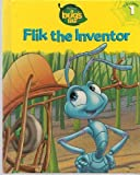 Flick the Inventor, Victoria Saxon, 1579730175