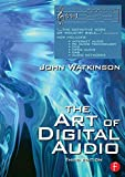 Art of Digital Audio, Third Edition