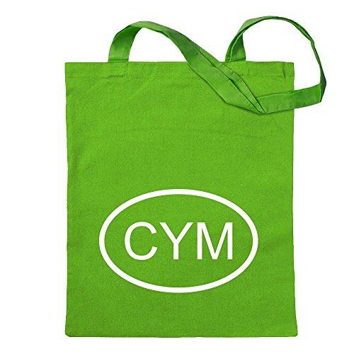 Green Bags Cardiff - 4