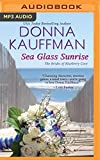Sea Glass Sunrise (The Brides of Blueberry Cove)