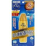 スキンアクア スーパーモイスチャーミルク (SPF50 PA++++) 40mL ※スーパーウォータープルーフ