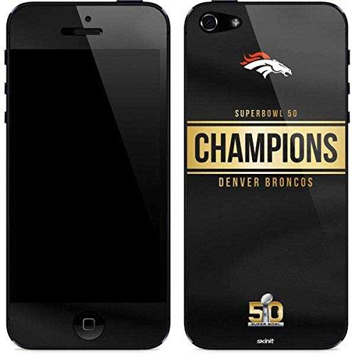 nfl-denver-broncos-iphone-55s-skin-denver-broncos-super-bowl-50-champions-black-vinyl-decal-skin-for