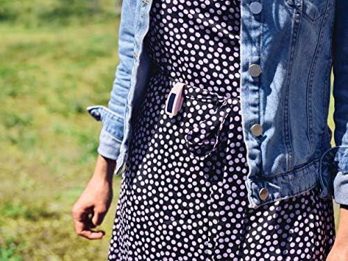 Fitbit Inspire Accessory Clip