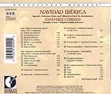 Navidad Iberica: Spanish Christmas Music