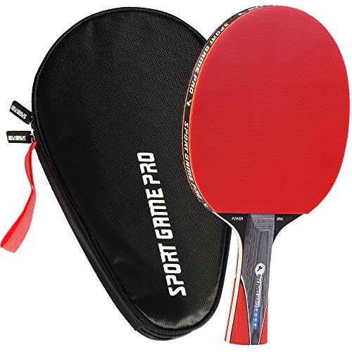 Sport Game Pro Paddle Killer product image