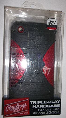 rawlings-heavy-duty-triple-play-hardcase-for-use-with-iphone-3g-3gs-cell-phone