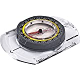 TruArc 3 - Base Plate Compass