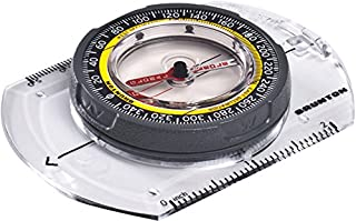 product image for TruArc 3 - Base Plate Compass