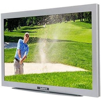 """Sunbrite SB-3270HD 32"""" 1920 x 1080 3,000:1 LED-LCD TV"""
