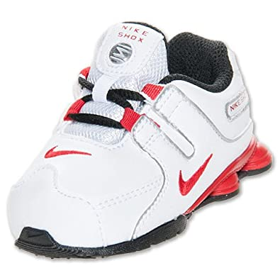 best service 99714 5276c ... best price nike shox nz boys toddler running shoes 045d1 cd64e