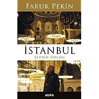 İstanbul Şehrin Sırları