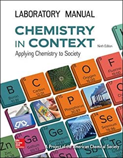 7th context ebook edition in chemistry