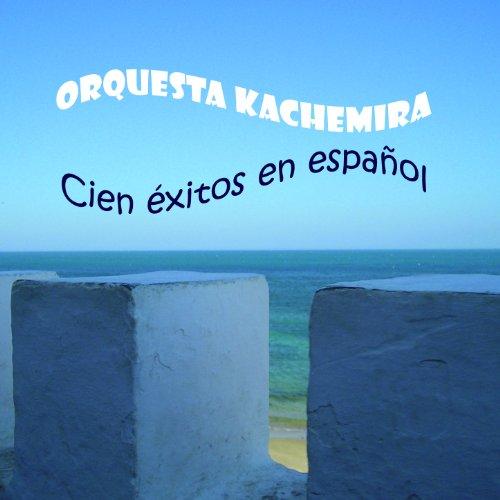 Cien Éxitos en Español