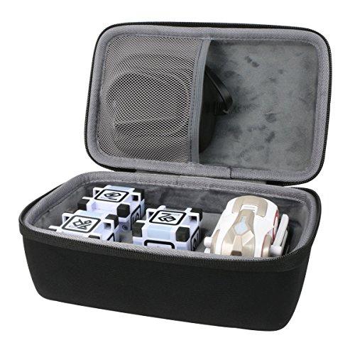 Co2Crea Hard Storage Case for Anki Robot / Anki Cozmo / Cozmo Collector's Edition Robot (Not for Anki Vector Robot)