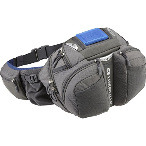 Umpqua Ledges 650 ZS Waist Pack
