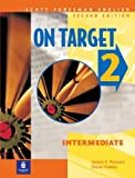 On Target 9780201579864