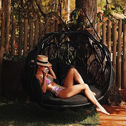 Women Swimwear High Waisted Bikinis Bathing Suits Sexy Bikini Set