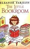 The Little Bookroom by Eleanor Farjeon (2004-01-01)