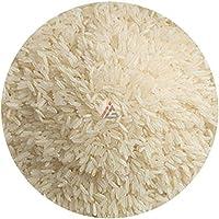 Jasmine Rice - 5 kg
