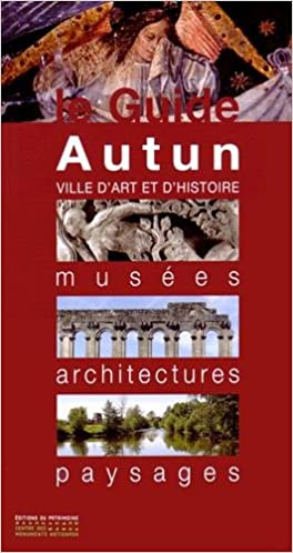 Amazon Livres Gratuits Telecharger Kindle Autun Musees