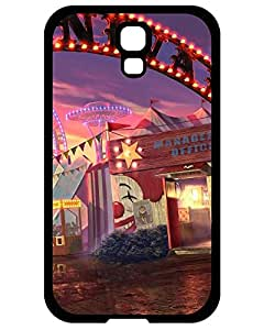 2015 8187355ZA896890695S4 Hot Case Cover Protector For Dark Arcana The Carnival02 Samsung Galaxy S4 Team Fortress Game Case's Shop