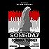 Someday (Yesterday & Tomorrow Book 1)