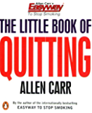 The Little Book of Quitting (Penguin Health Care & Fitness)