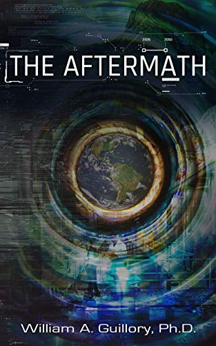 The Aftermath: Aftermath of The Pleiadian Series