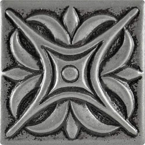 Most Popular Ceramic Tiles