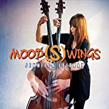 Mood Wings by Jennifer Leitham