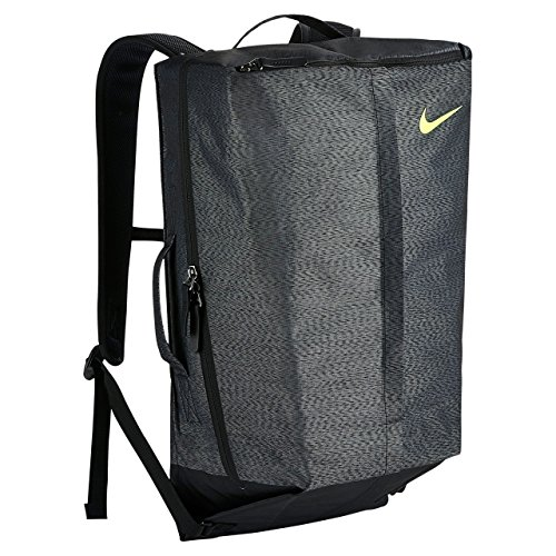 Nike Engineered Ultimatum Training Backpack (Watches Nike)