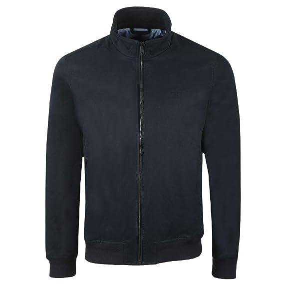 5237d960 Gant Comfort Hampshire: Amazon.co.uk: Clothing