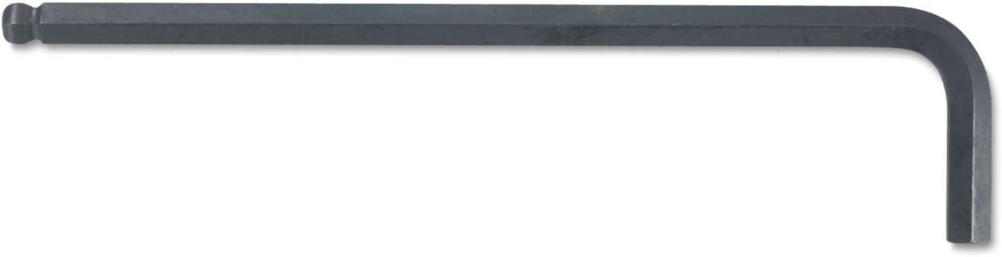 Balldriver L-Wrench Keys - 1/8 l-wrench balldriver [Set of 10]