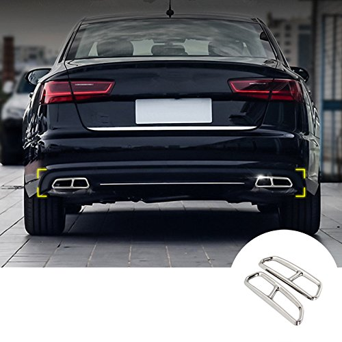 Audi A7 Exhaust Pipe, Exhaust Pipe For Audi A7