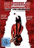 Das Wiegenlied vom Totschlag [Alemania] [DVD]