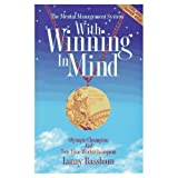 by Lanny R. Bassham With Winning in Mind: The Mental Management System (text only)[Paperback]1996