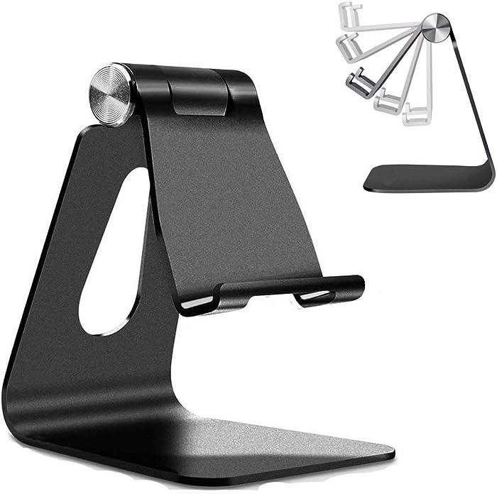 Top 10 Desktop Tablet Stand For Iphone 8