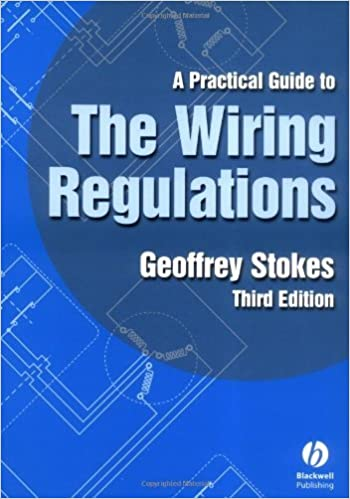 A practical guide to the 17th edition of the wiring download pdf.