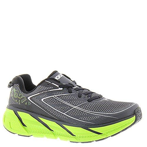 HOKA One One hombre Clifton zapatos de 3