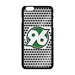 96 Hannover? Phone Case for iphone 5c Case