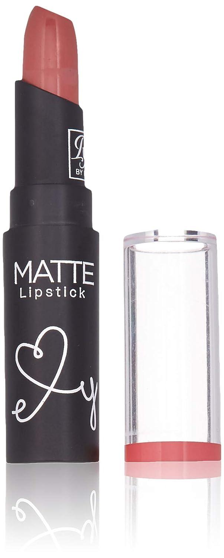Ruby Kisses Ultra Matte Super Rich Lipstick 3.5g/0.12oz (RMLS30 INFINITE LOVE)