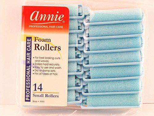(Annie Small 5/8