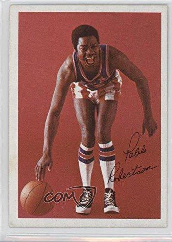 pablo-robertson-basketball-card-1971-fleer-cocoa-puffs-harlem-globetrotters-cereal-base-13