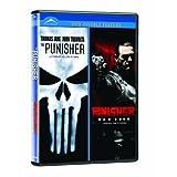 The Punisher / The Punisher: War Zone