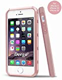 Deego Iphone Cases - Best Reviews Guide